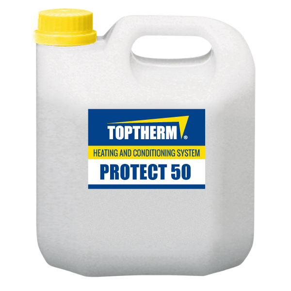 TOPTHERM PROTECT 50