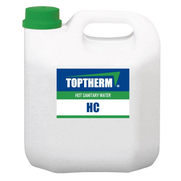 TOPTHERM HC