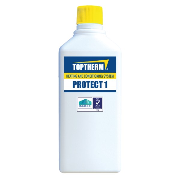 TOPTHERM_PROTECT_1