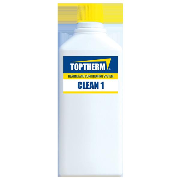 8_CLEAN-1
